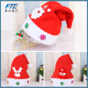 Promotion Christmas Decoration Christmas Hat