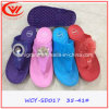 Summer Fashion Female Flip Flops EVA Sandals