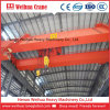 Explosion-Proof Hoist Double Girder Overhead Crane