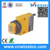 G14 Photoelectric Switch Through-Beam Type Diffuse Type Retroreflective Type