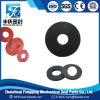 Silicone U Rubber Sealing Door Gasket
