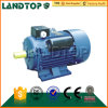 LANDTOP 230V 4HP YC series single phase Induction motor with good price