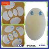 Soft Hydrocolloid Footcare Plaster with Border