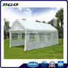 PVC Coated Tarpaulin Building Material Cover Awning (1000dx1000d 23X23 700g)