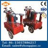 Easy Operation Concrete Prestressed Post Tension Oil Pump