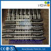 Elevator Parts Rope Attachment 10mm