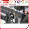 Cavity Strip Feeding Foam Machine for Aluminum Profile