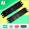 7620 Series Flat Top Umodular Conveyor Belt
