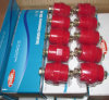 Sm Busbar Insulator with Screws / Low Voltage Insulator