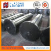 Industrial Conveyor Roller, Supporting Roller