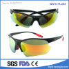 Fashionable Design of The New Popular Sport Sunglasses