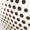 Best Sell Perforated Aluminum Panels for Aluminum Wall Cladding