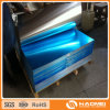 5052 AluminIum Sheet with PE Coated for Deep Drawing