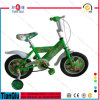 Cyan Children Bicycle High Quality Kids Bike