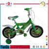 Cyan Children Bicycle High Quality Kids Bike