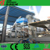 Modern Gypsum Powder/Gesso Production Line