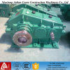 Heavy Duty Double Girder Crane Gear Motor