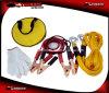 Prctical 4-Pieces Emergency Kit (ET15018)