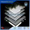 High Transparency Acrylic PMMA Sheet for LED Lighting