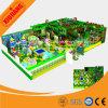Kids Active Toy Center, Amusement Indoor Playground Equipment