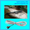 Factory Direct Sells 110W Reptile Heating Cable
