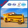 China Manufacture Gold Washer Gravity Mining Machines