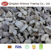 Top Quality Frozen Diced Oyster Mushroom