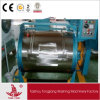 Industrial Laundry Machine/Commerical Washing Machine Price / Automtic Washing Machine