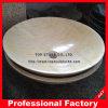 Factory Directly Natural Stone Wash Basin