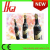 2015 Hot Selling Champagne Party Popper