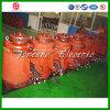 Low Voltage 380V 415V 440V Electric NEMA Motor Vhs