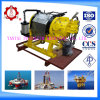 5t/5ton Air Boat Winch