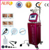Salon Skin Tightening Skin Lift Monopolar RF Machine