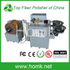 HK-27k Full Automatic Cable Cutting Machine