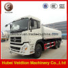 Dongfeng 6X4 20000L Water Tanker Truck for Clean Water Transportation