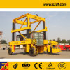 Container Shuttle Carrier for Harbor / Rtg Crane