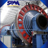 Sbm Used Ball Mill, Used Ball Mill for Sale