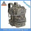 Outdoor Travel Hiking Bag Hunting Camoflage Tactical Army Military Backpack