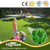 Synthetic Lawn High Quality Artificial Turf for Landscape