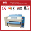 UV Coating Machine UV Laminating Machine (ZXLM-A480)