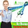 Factory Colorful Jean Making Supplies Retractable Badge Reel Yoyo Strap