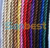 Colorful Nylon Twisted Round Rope