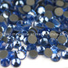 Cheap DMC Hot Fix Rhinestones for Textiles (SS16 Sapphire/3A grade)