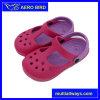 Ladies′ Garden Shoes Sandals Clogs