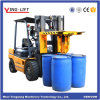 Quality Factory Drum Lifters for Forklifts