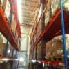 Metal Storage Warehouse Pallet Racking for Display