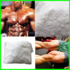Security for Delivery Steroid Dromostanolone Propionate/Drolban