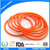 High Quality Rubber O Ring for Inustry Machinery