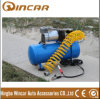 150psi 12V DC Mini Metal Car Air Compressor/Car Air Pump