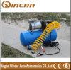 150psi 12V DC Mini Metal Car Air Compressor/Car Air Pump